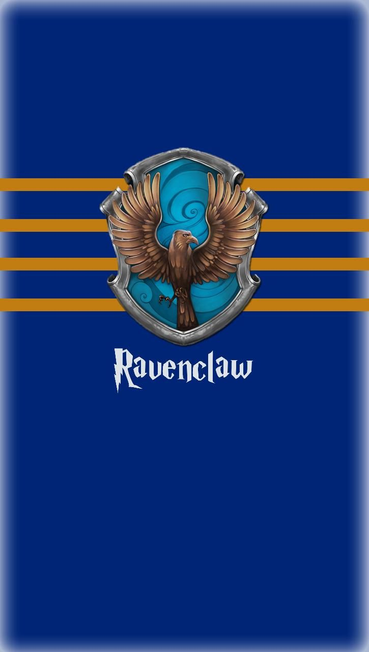 Hogwarts Iphone Wallpaper Ravenclaw Wallpapers Top Free Ravenclaw Backgrounds
