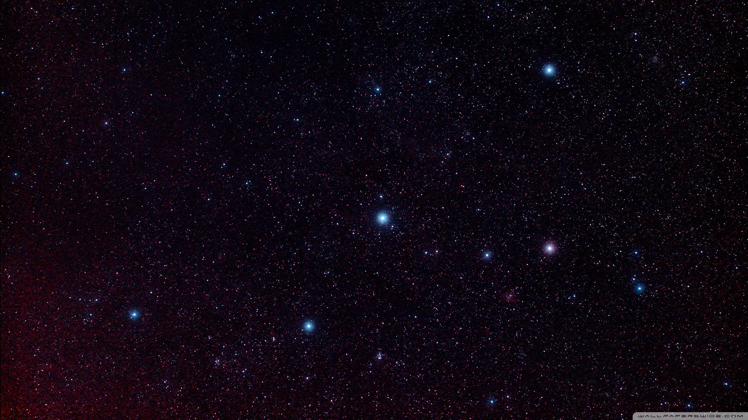 stars wallpapers top free