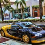 Gold Bugatti Wallpapers Top Free Gold Bugatti Backgrounds Wallpaperaccess