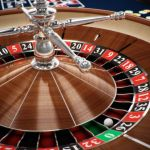 Roulette Wallpapers Top Free Roulette Backgrounds Wallpaperaccess