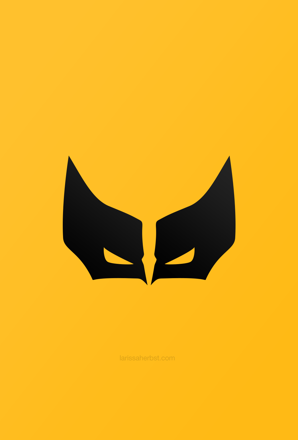 wolverine iphone wallpapers top