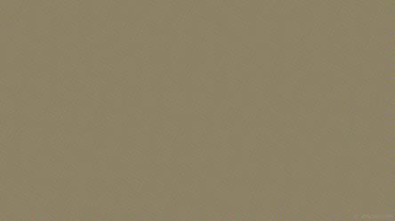 aesthetic brown beige desktop wallpapers backgrounds wallpaperaccess