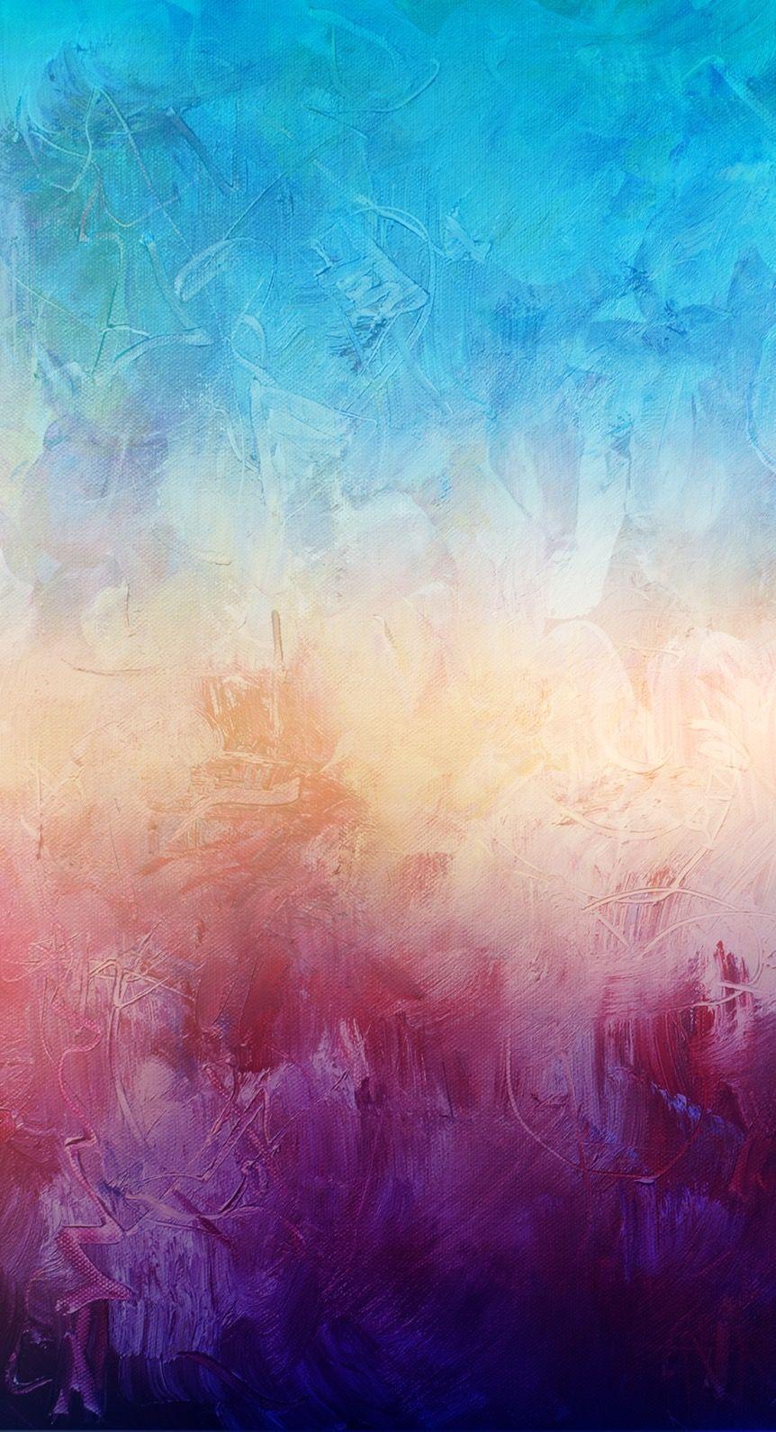 tumblr wallpapers top free