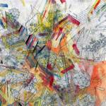 Indie Desktop Wallpapers Top Free Indie Desktop Backgrounds Wallpaperaccess