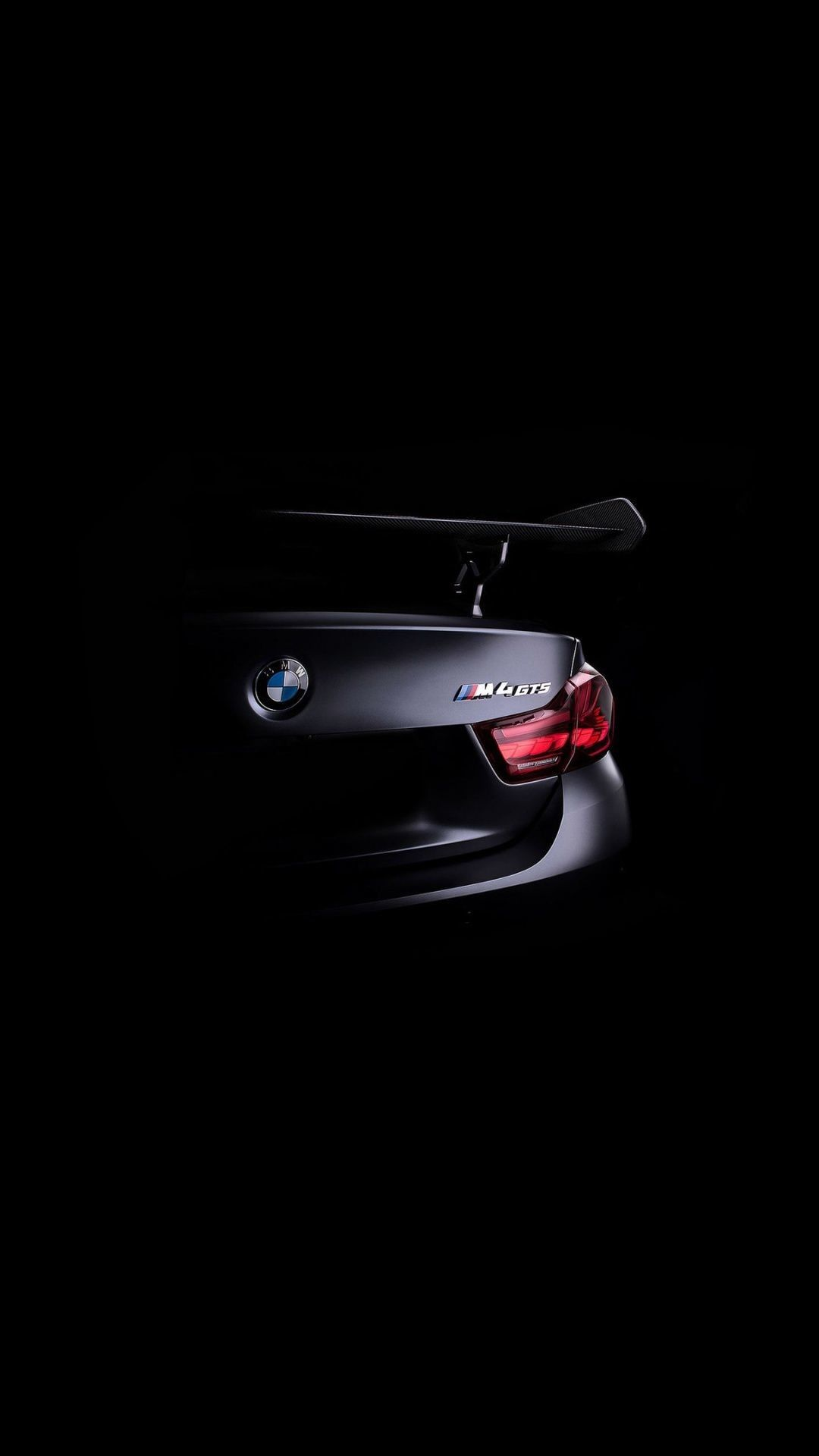 Bmw Wallpaper 4k : wallpaper, Wallpapers, Backgrounds, WallpaperAccess