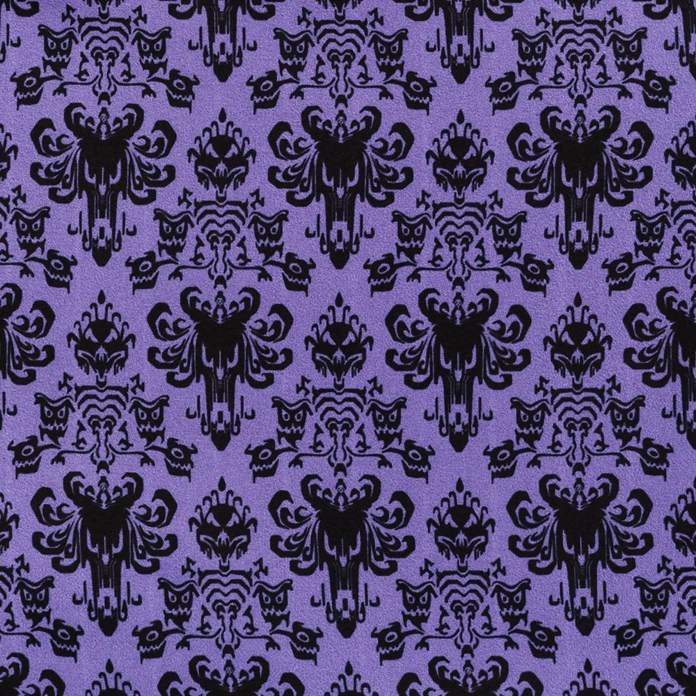 Haunted Mansion Wallpaper Desktop - Ultra Wallpapers