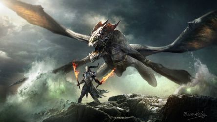 Creature Wallpapers Top Free Creature Backgrounds WallpaperAccess