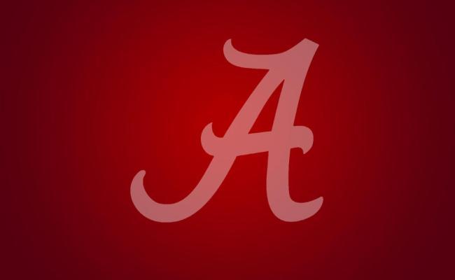 Alabama Iphone Wallpapers Top Free Alabama Iphone