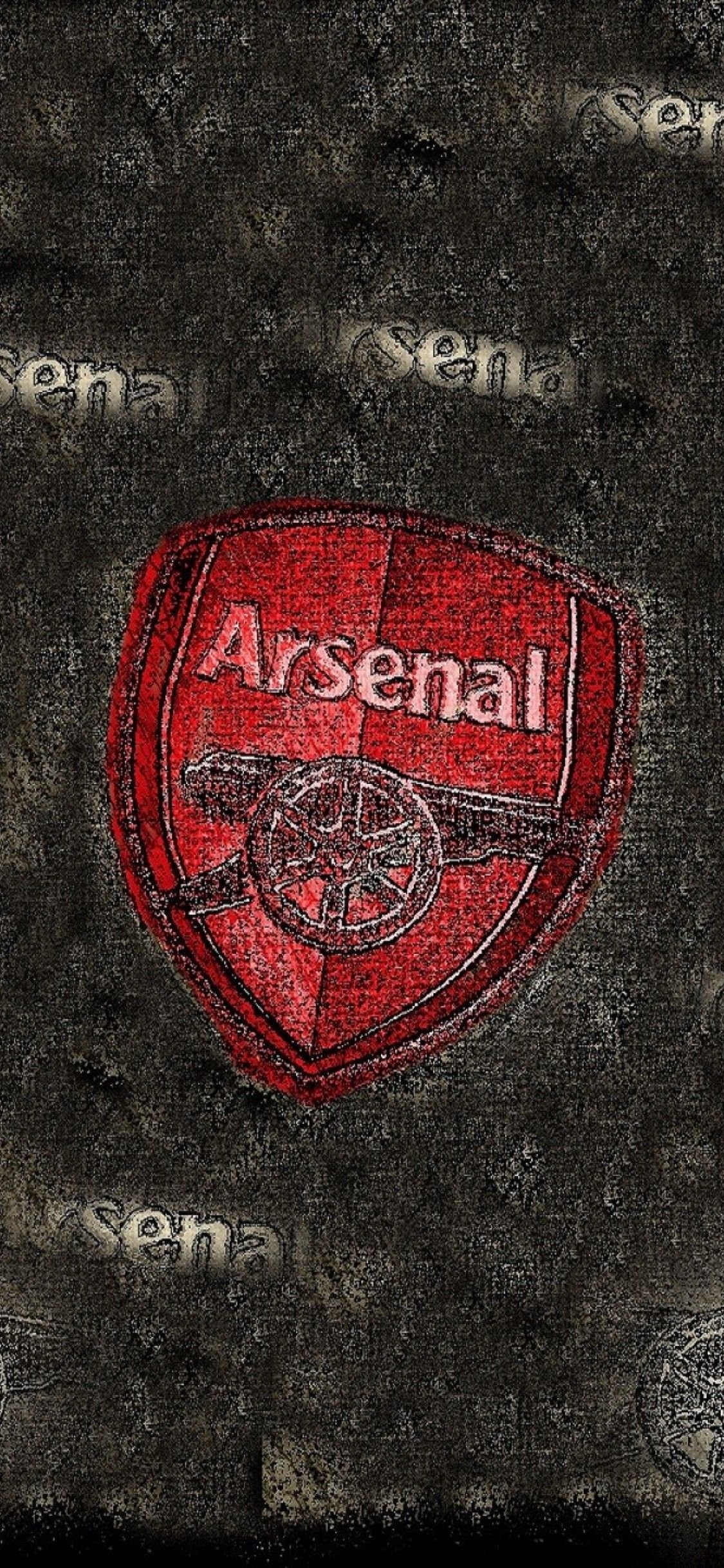 arsenal iphone wallpapers top free
