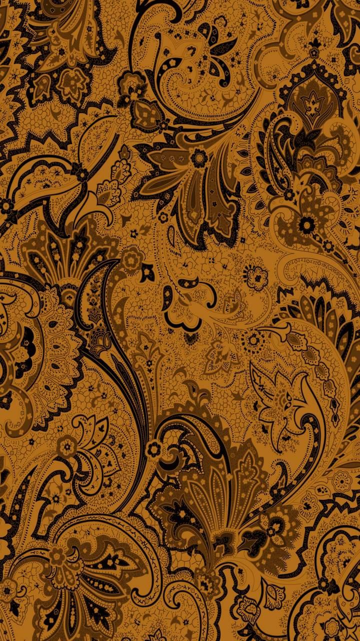 Background Batik Images | Free Vectors, Stock Photos & PSD
