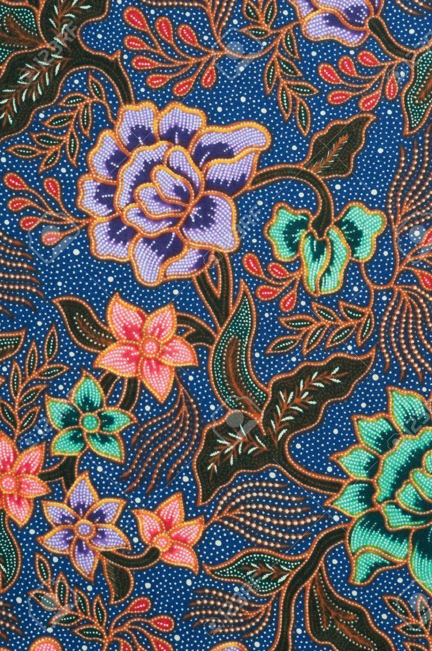 Batik Background Hd : batik, background, Batik, Wallpapers, Backgrounds, WallpaperAccess