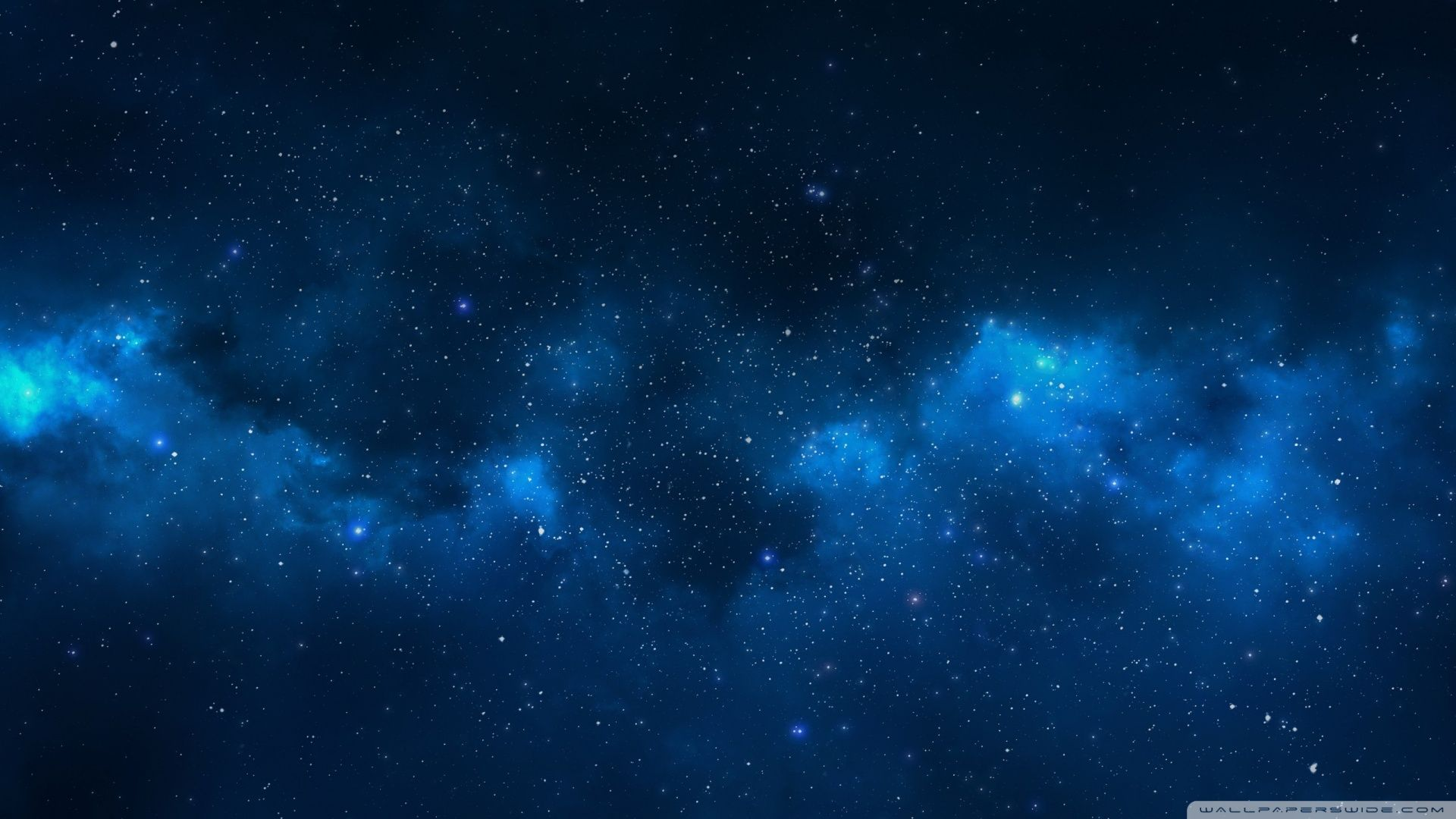 hd stars wallpapers top