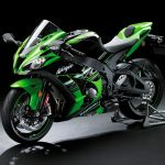 Black And Green Ninja Wallpapers Top Free Black And Green Ninja Backgrounds Wallpaperaccess