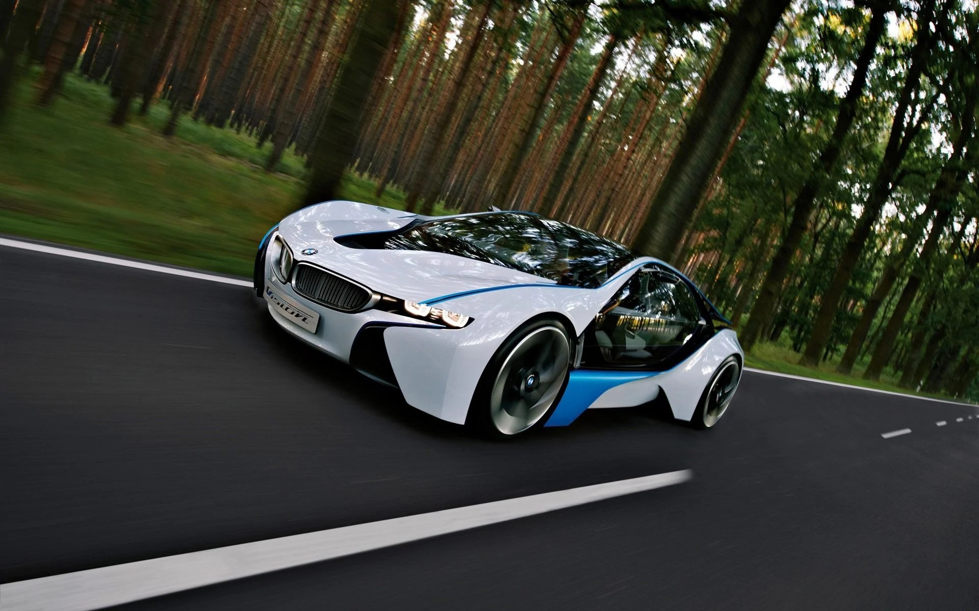 bmw cars wallpapers top