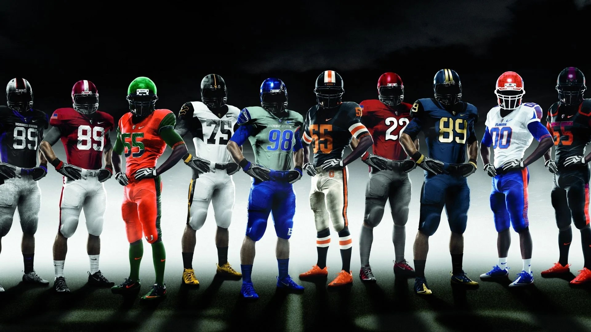 cool sports wallpapers top