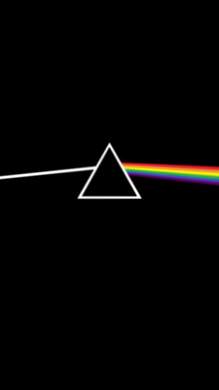 Iphone Pink Floyd Wallpaper : iphone, floyd, wallpaper, Floyd, IPhone, Wallpapers, Backgrounds, WallpaperAccess