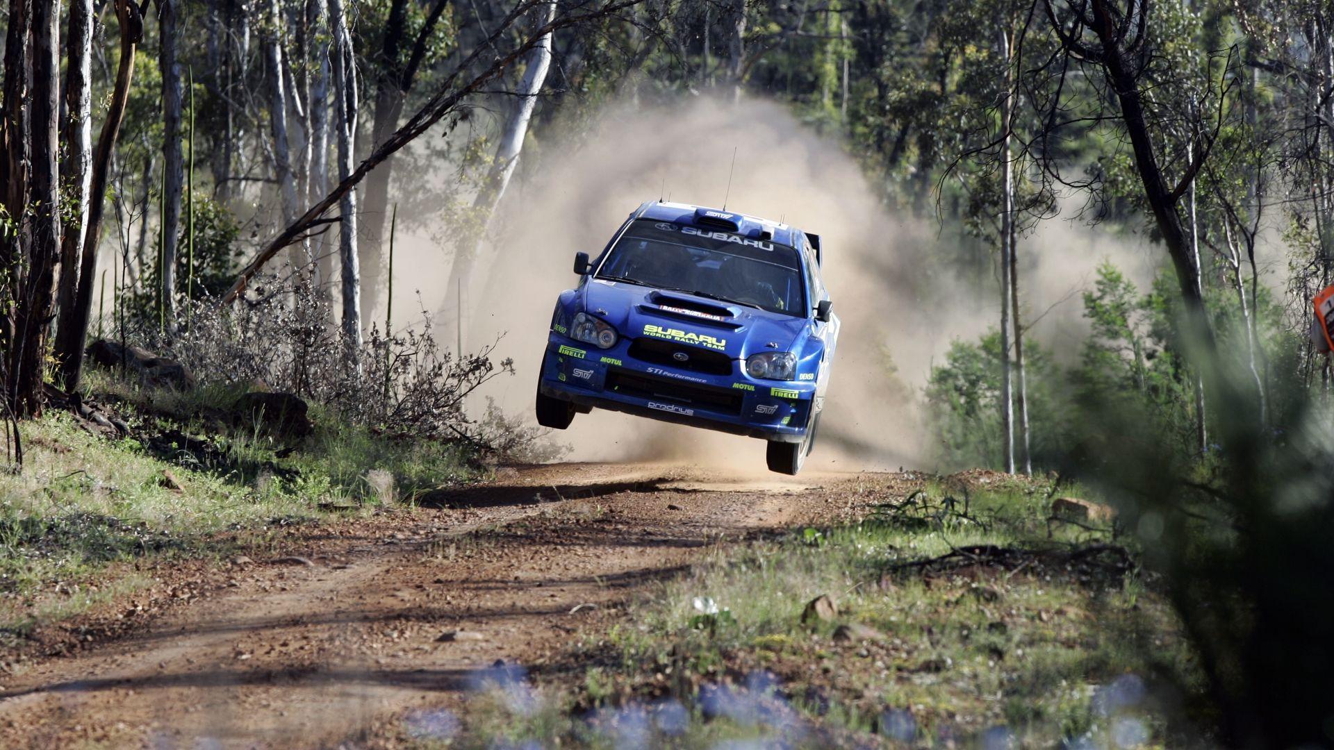 Sti Rally Car Phone Wallpaper Ultra Hd Subaru Rally Wallpapers Top Free Subaru Rally