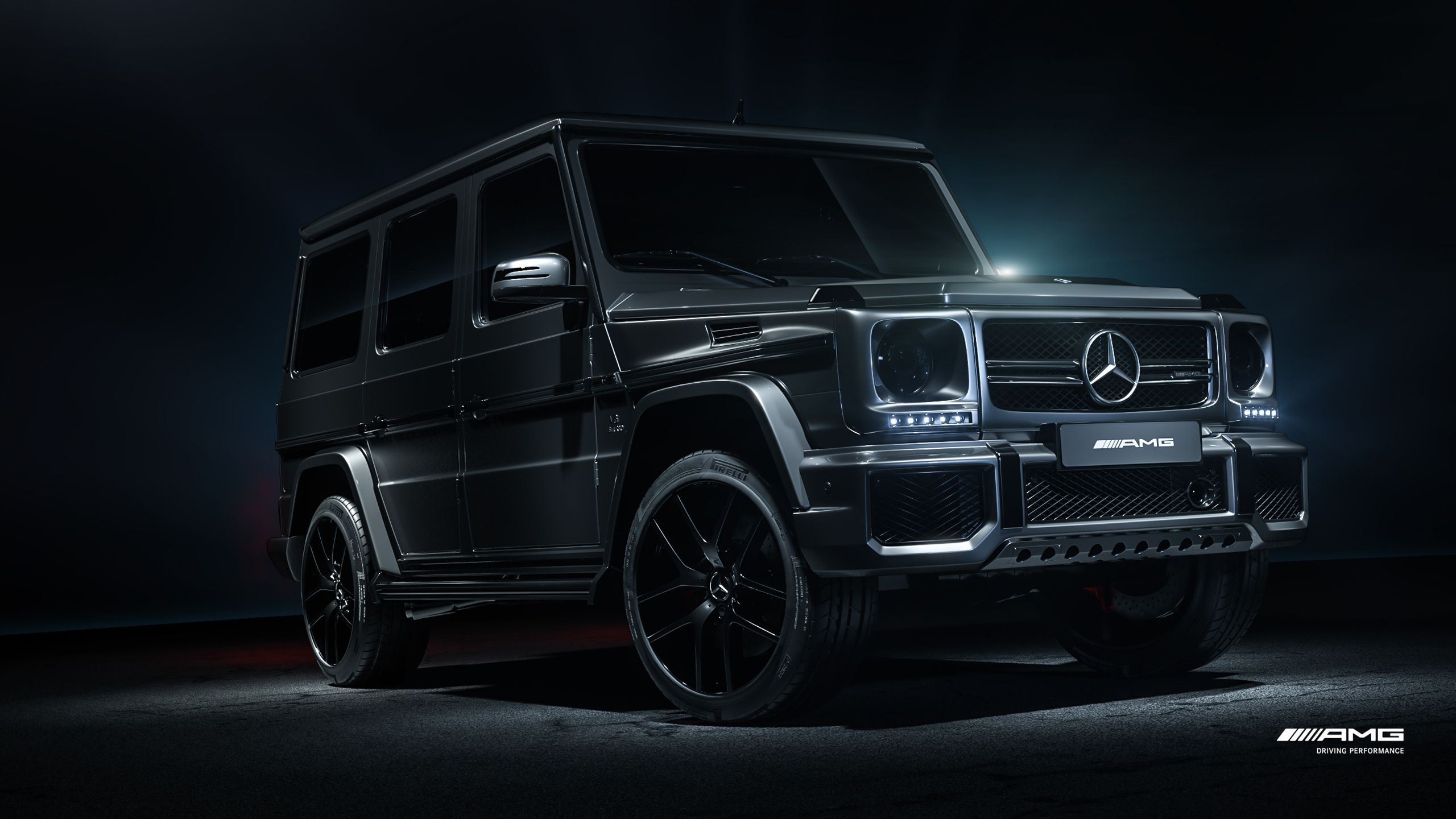 Finder is committed to editorial independence. Mercedes G Class Wallpapers Top Free Mercedes G Class Backgrounds Wallpaperaccess
