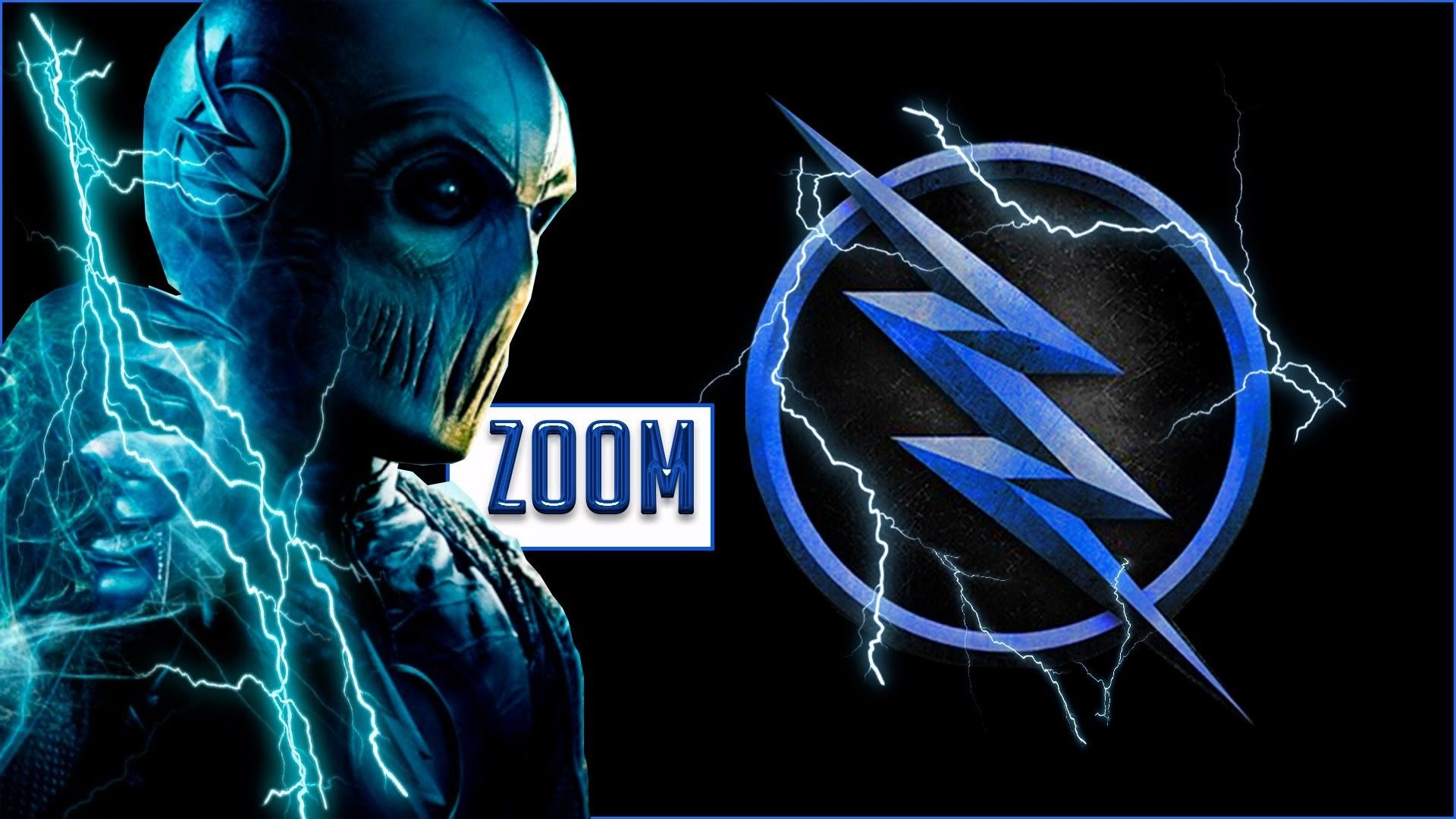 The Flash Zoom 4K Wallpapers  Top Free The Flash Zoom 4K
