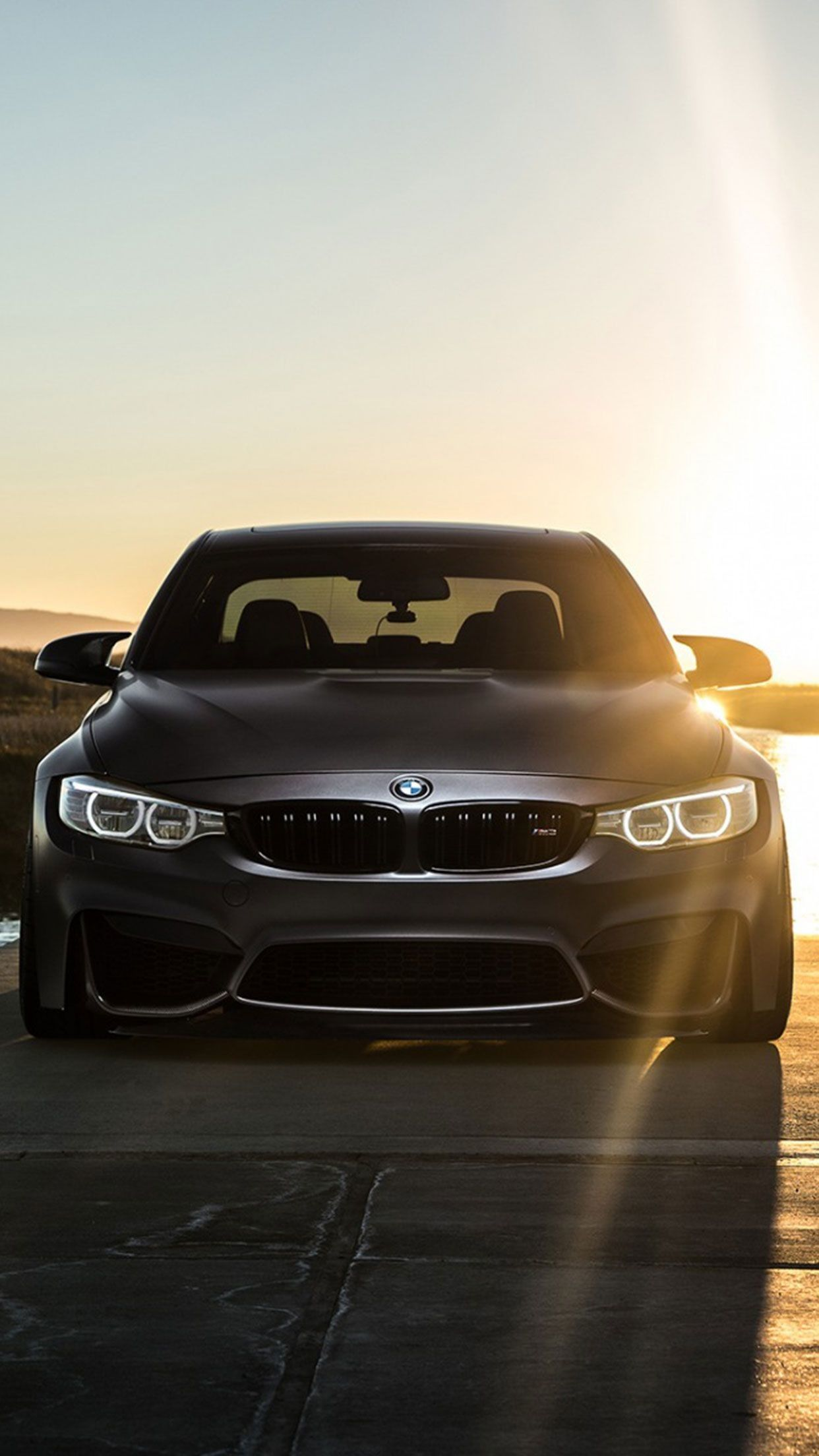 BMW Wallpapers - Page 1 - HD Wallpapers