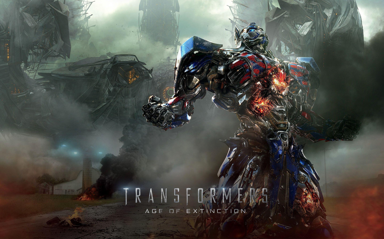 Aston martin vanquish tron movie desktop wallpaper. Transformers 4 Wallpapers Top Free Transformers 4 Backgrounds Wallpaperaccess