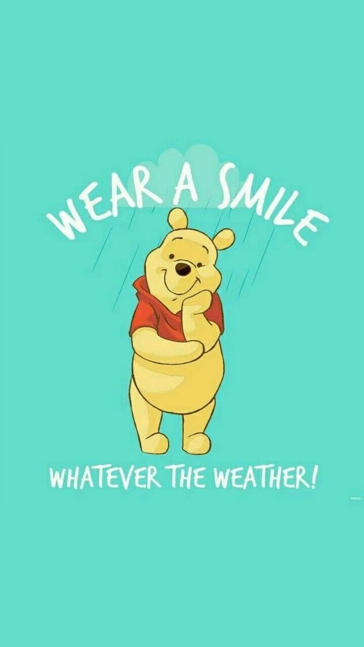 Winnie The Pooh Quotes Wallpapers Top Free Winnie The Pooh Quotes Backgrounds Wallpaperaccess