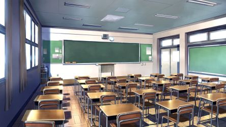 Classroom Wallpapers Top Free Classroom Backgrounds WallpaperAccess