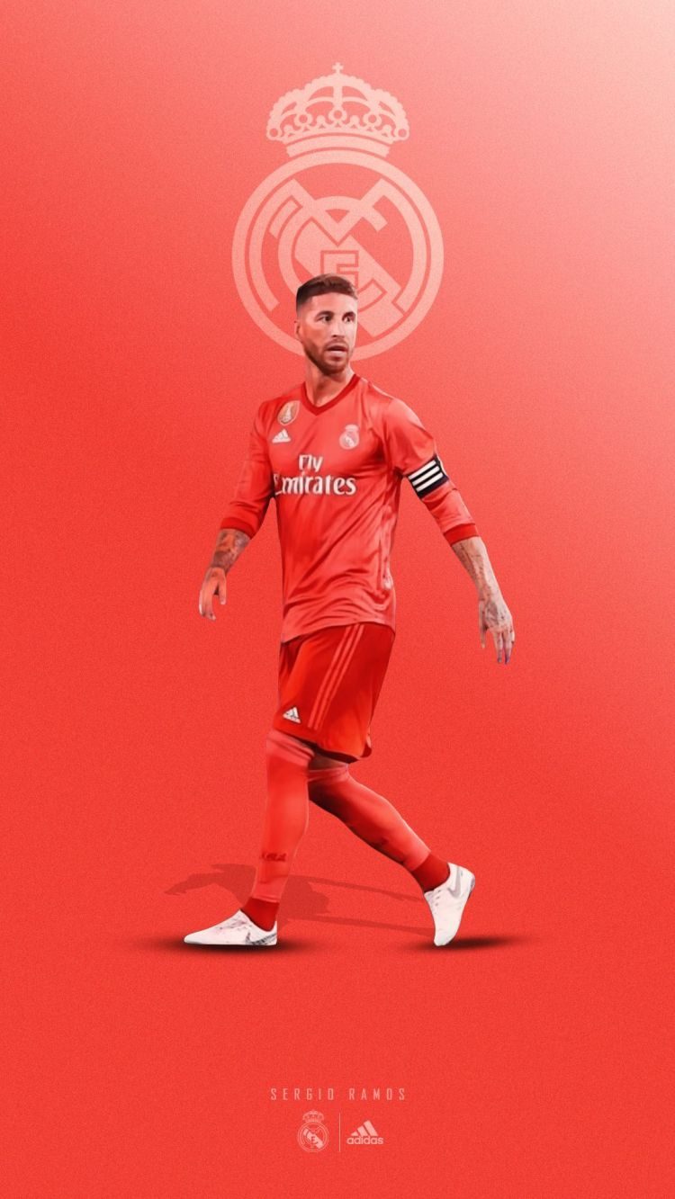 Real Madrid 2020 Wallpapers - Top Free Real Madrid 2020 ...