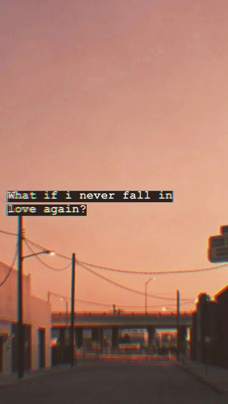 Fall In Love Again Wallpapers Grunge Aesthetic Wallpapers Top Free Grunge Aesthetic