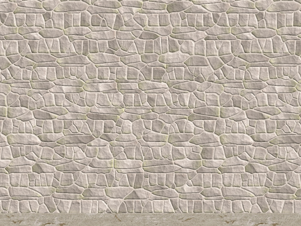 Wall Texture Wallpapers Top Free Wall Texture Backgrounds Wallpaperaccess