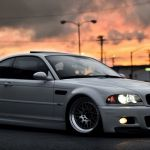 Bmw E46 Wallpapers Top Free Bmw E46 Backgrounds Wallpaperaccess