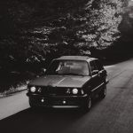 Classic Bmw Wallpapers Top Free Classic Bmw Backgrounds Wallpaperaccess