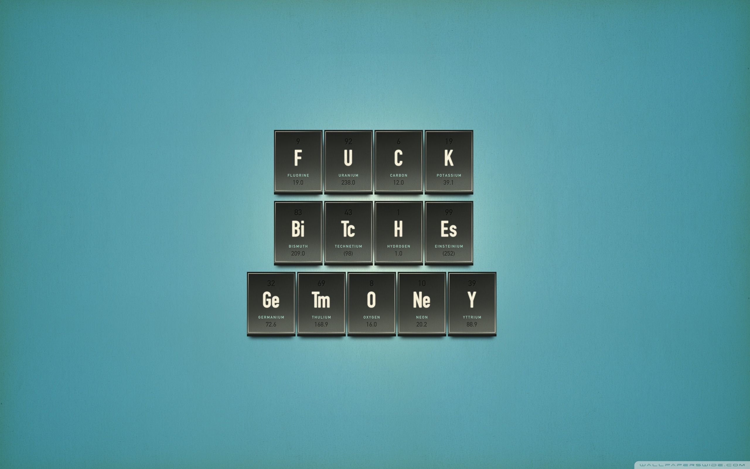 periodic table wallpapers top