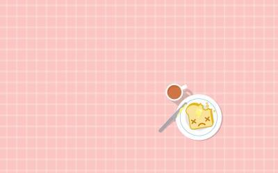 Minimalist Food Wallpapers Top Free Minimalist Food Backgrounds WallpaperAccess