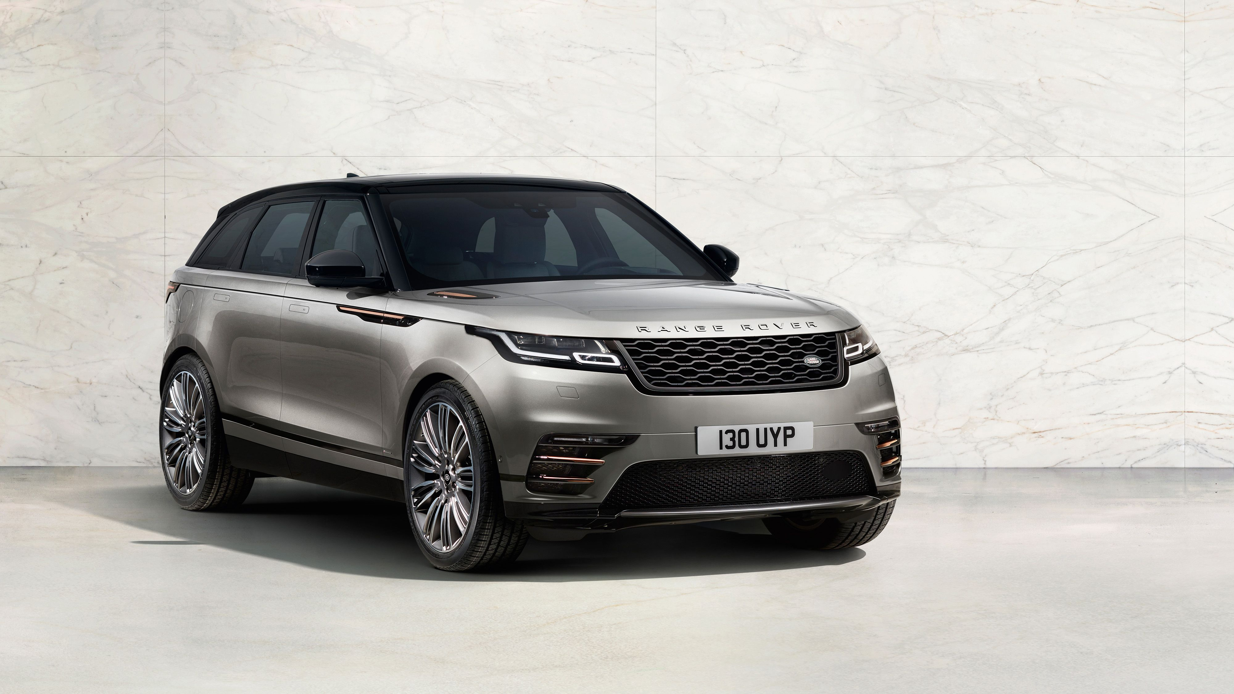 Download land rover range rover car wallpapers in hd for your desktop, phone or tablet. Range Rover Velar Wallpapers Top Free Range Rover Velar Backgrounds Wallpaperaccess