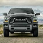 Dodge Truck Wallpapers Top Free Dodge Truck Backgrounds Wallpaperaccess