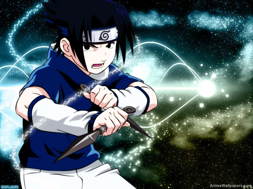 cool sasuke wallpapers top