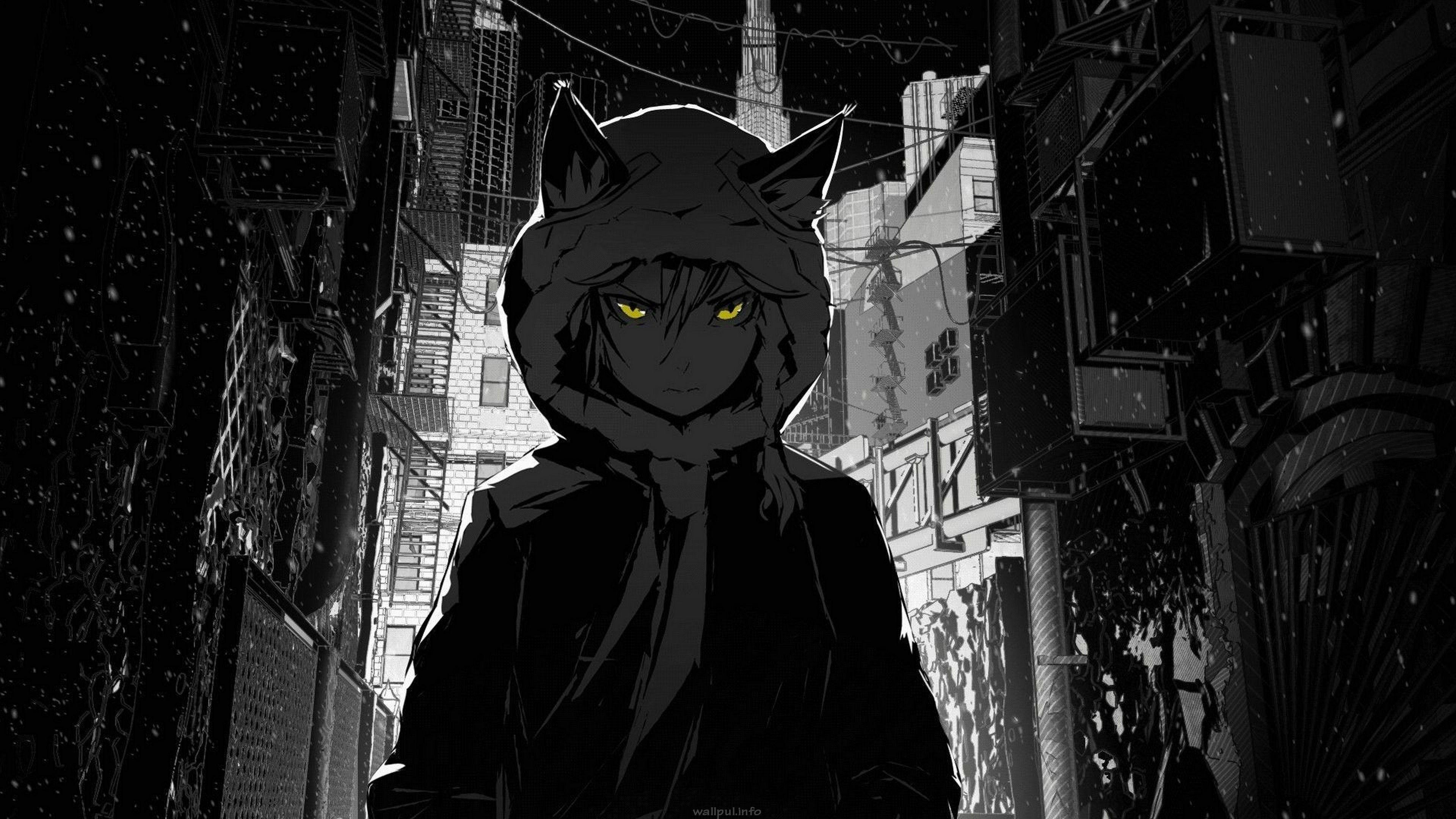 Home > comics > naruto art anime wallpaper mod apk > naruto art anime wallpaper apk. Anime 4K Wallpapers - Top Free Anime 4K Backgrounds ...