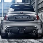 Abarth Wallpapers Top Free Abarth Backgrounds Wallpaperaccess