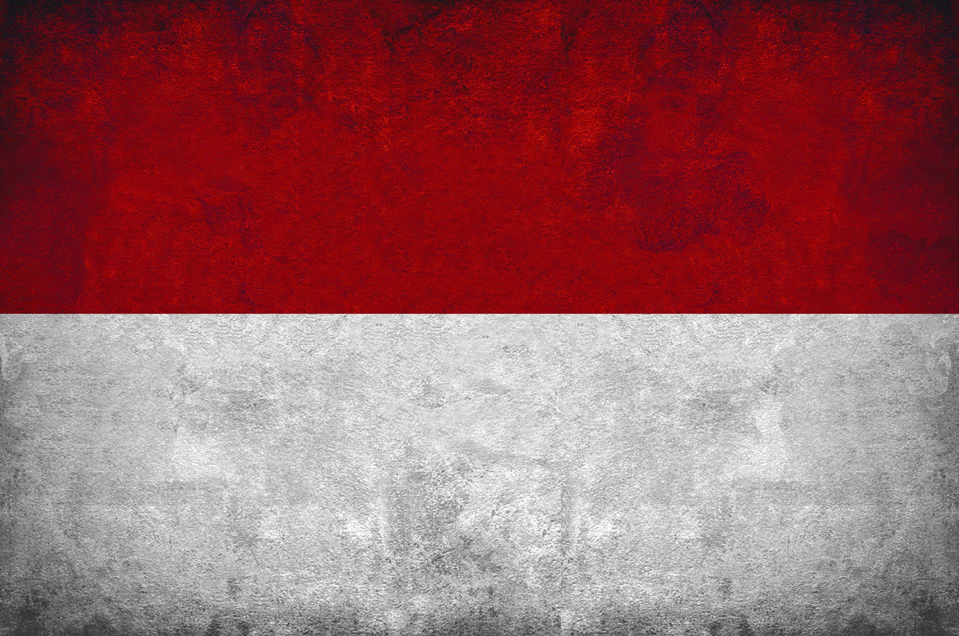 indonesia flag wallpapers top