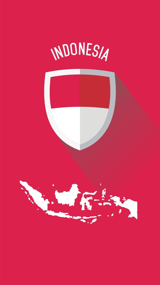 Background Merah Putih Hd : background, merah, putih, Indonesia, Wallpapers, Backgrounds, WallpaperAccess