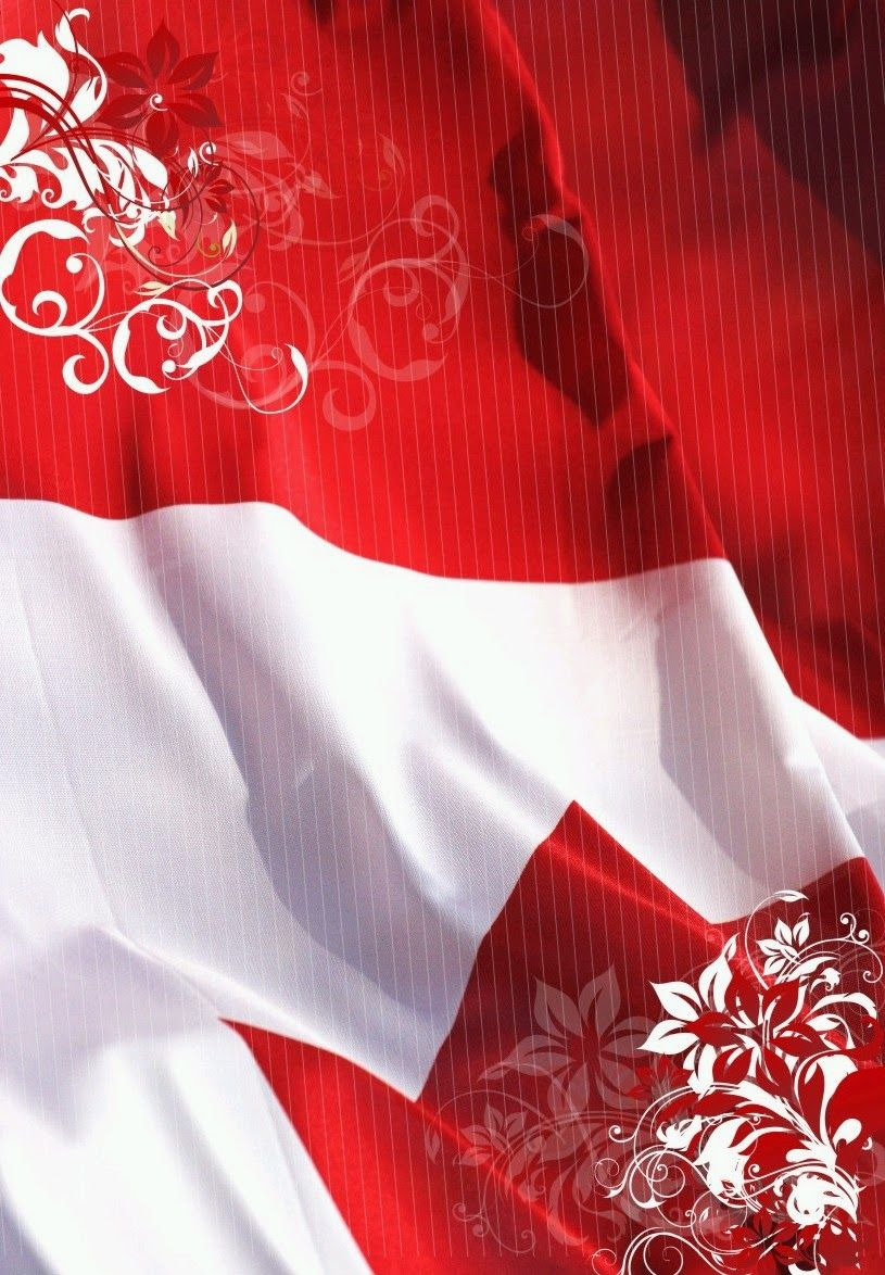 Bendera Indonesia Wallpaper : bendera, indonesia, wallpaper, Indonesian, Wallpapers, Backgrounds, WallpaperAccess