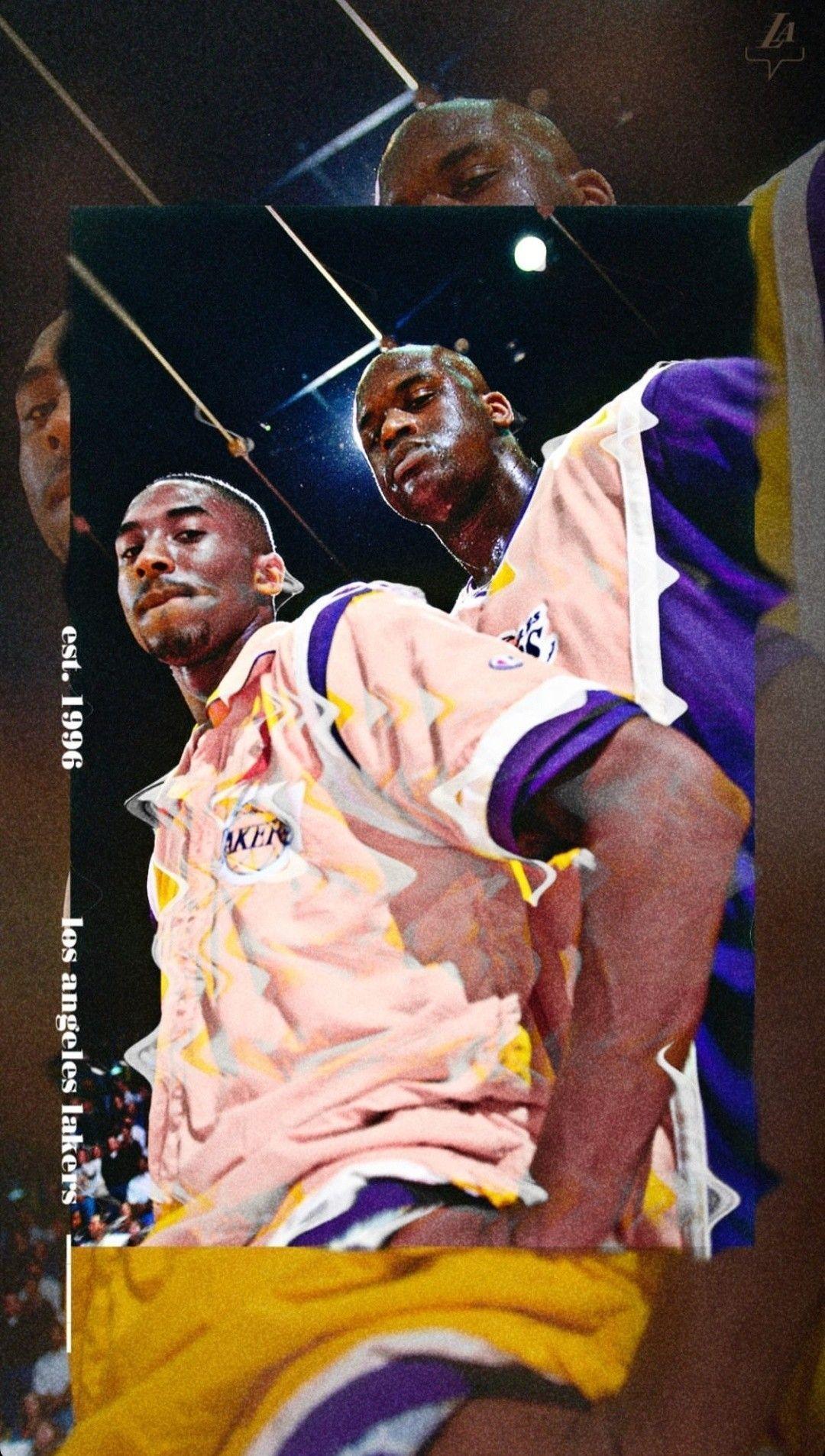 Kobe Bryant Championship Jacket Wallpaper : bryant, championship, jacket, wallpaper, Wallpapers, Backgrounds, WallpaperAccess