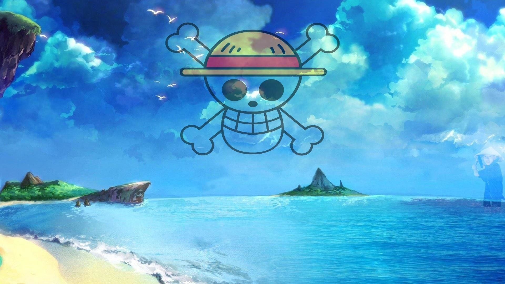 Download wallpaper one piece lucu 110 best wallpapers for samsung galaxy s10 plus s10 and one pie samsung galaxy wallpaper wallpaper keren. Thousand Sunny Wallpapers - Top Free Thousand Sunny ...