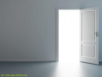 Open Door Wallpapers Top Free Open Door Backgrounds WallpaperAccess