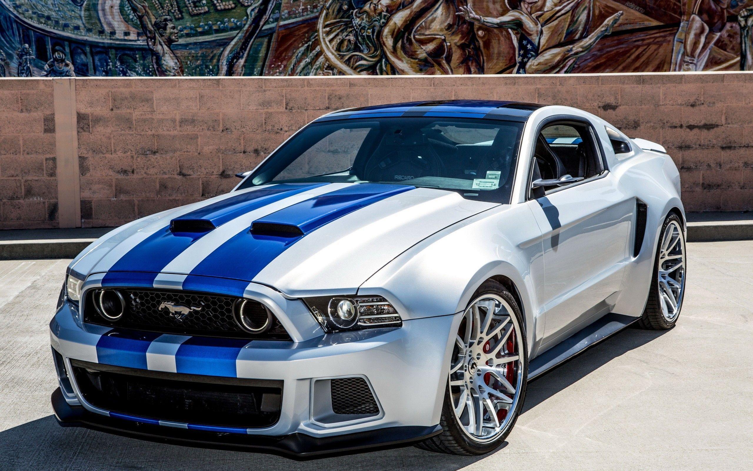 Mustang Car Hd Wallpapers Top Free Mustang Car Hd Backgrounds