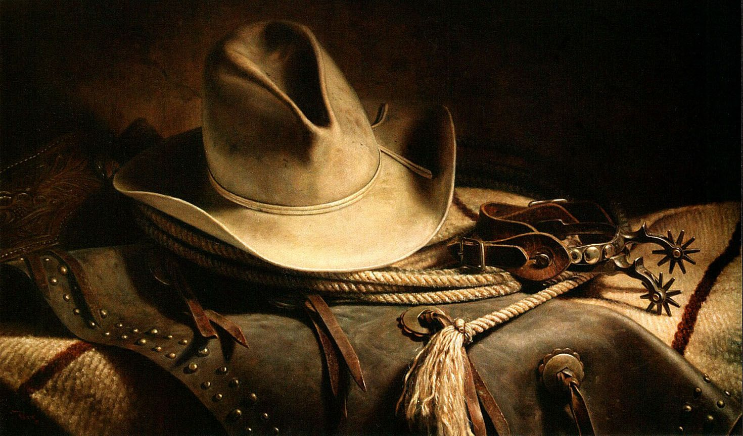 country western wallpapers top