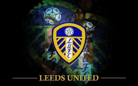 Leeds United Wallpapers - Top Free Leeds United ...