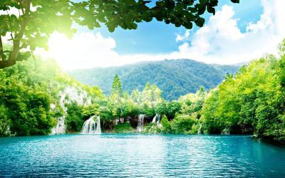 Most Beautiful Desktop Wallpapers Top Free Most Beautiful Desktop Backgrounds WallpaperAccess