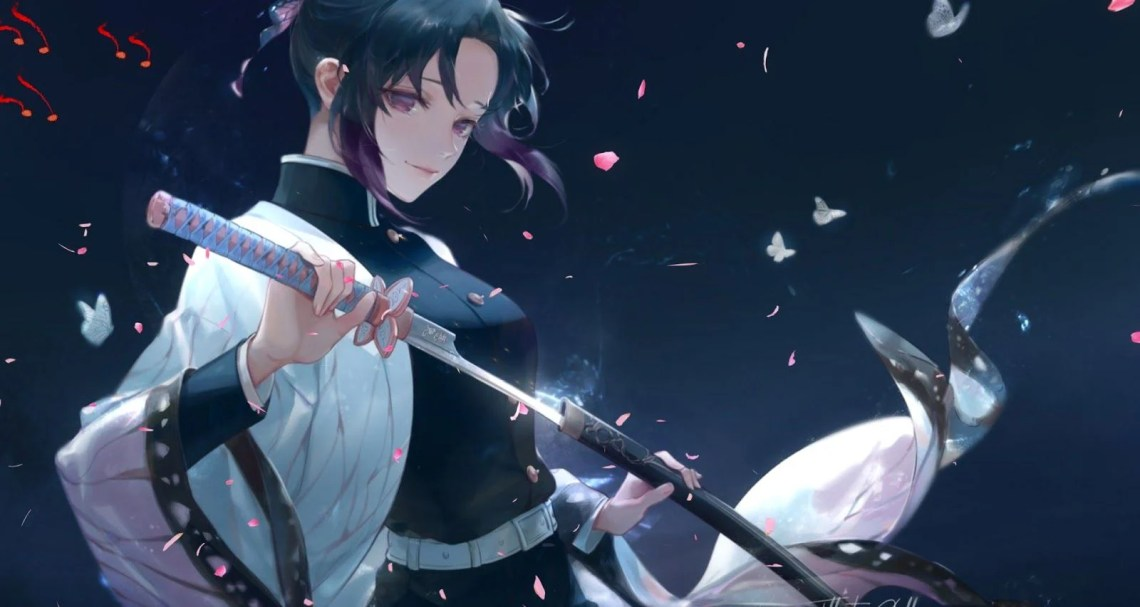 Anime Live Wallpapers Top Free Anime Live Backgrounds Wallpaperaccess